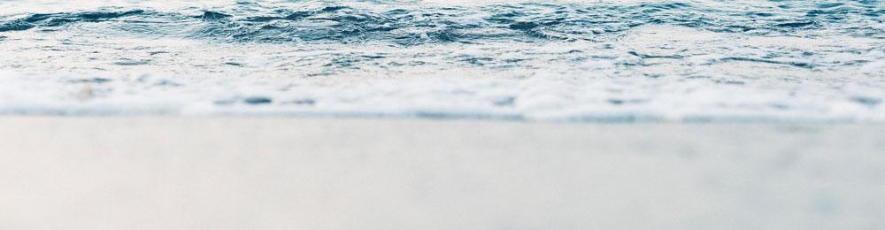 Mantradevi Hamburg - Blog für Sinn,Erfüllung,Klarheit,Hochbegabung und Hochsensibilität
