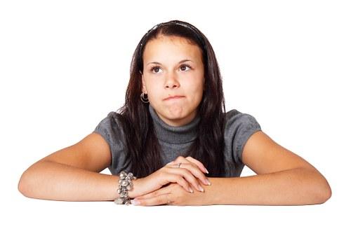 Gefühle Abgrenzung Hochbegabung Hochsensibel Beratung Online Kurse